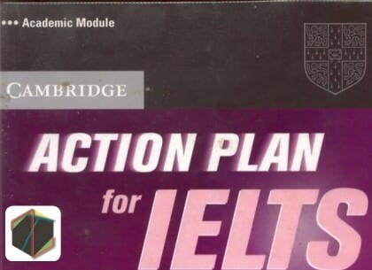 official cambridge guide to ielts pdf